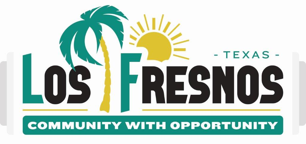 City of Los Fresnos